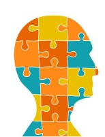 stock-illustration-60313526-head-contains-of-puzzle-pieces